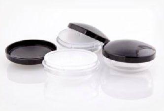 opakowania-do-kosmetykow3